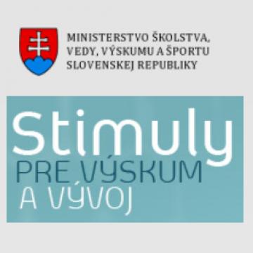 Stimuly